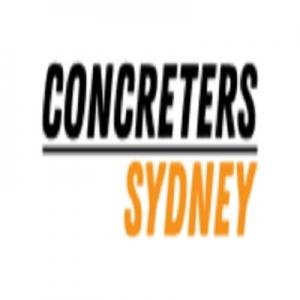 Your Concreters Sydney