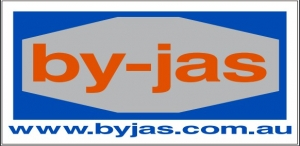 By-Jas Engineering