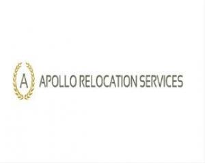 Apollo Relocation Services Inc