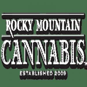 Rocky Mountain Cannabis Corporation - Fraser
