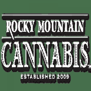 Rocky Mountain Cannabis Corporation - Denver