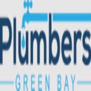 Plumbers Green Bay