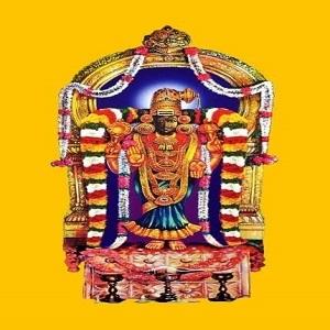 Thirukadaiyur   Thirukadaiyur temple