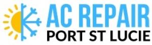 AC Repair Port St Lucie