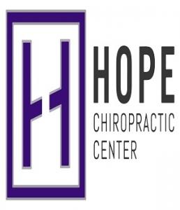 Hope Chiropractic Center