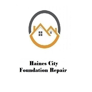 Haines City Foundation Repair