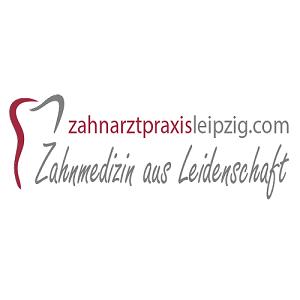 Zahnarzt Leipzig - Thilo Grahneis