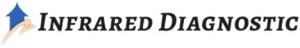 Infrared Diagnostic LLC