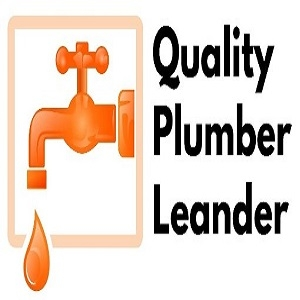 Quality Plumber Leander