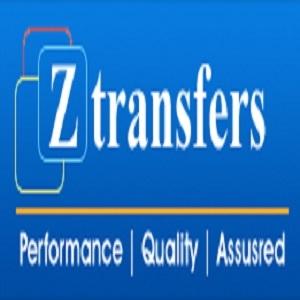 Z Transfers