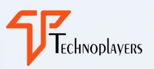 PIONEER TECHNOPLAYERS Pvt. Ltd