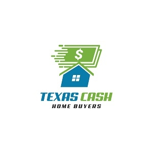 Texas Cash Home Buyers