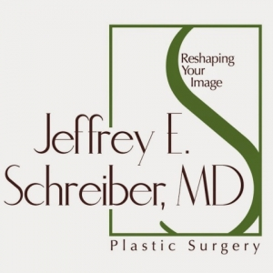 Baltimore Plastic and Cosmetic Surgery Center
