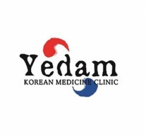 Yedam Well Being Center