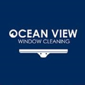 Ocean View Window Cleaning Company