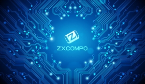 ZXcompo