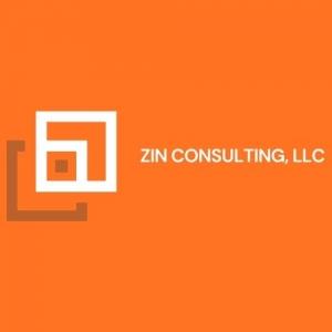 ZIN CONSULTING, LLC