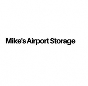 Mike's Airport Storage