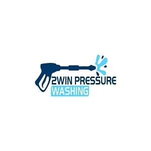2win pressure washing