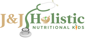 J&J Holistic Nutritional Therapy