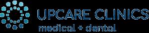 UpCare Urgent and Primary Care