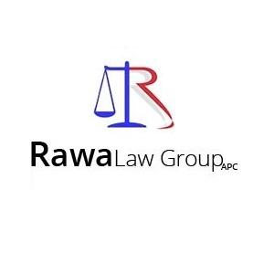 Rawa Law Group APC
