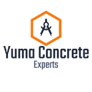 Yuma Concrete Experts