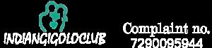 Gigolo Club in Mumbai Suburban