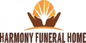 Funeral Home East Flatbush
