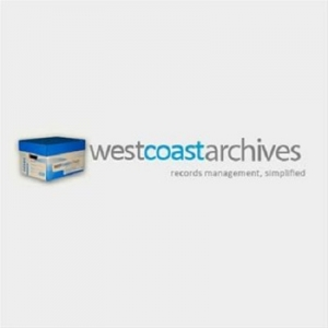 West Coast Archives