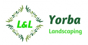 Yorba Landscaping
