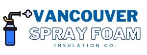 Vancouver Spray Foam Insulation Co