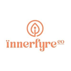 Innerfyre Co