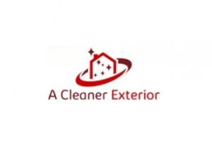 A Cleaner Exterior