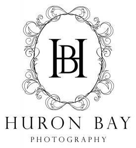 Huron Bay Photography