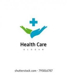 Jawairia  shareef Health