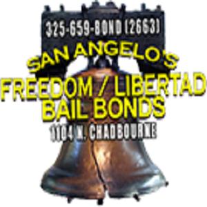 Freedom Libertad Bail Bonds