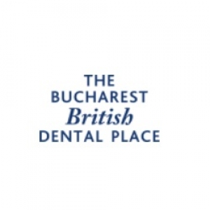 The Bucharest British Dental Place