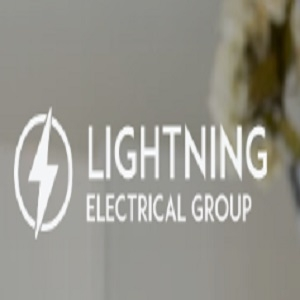 Lightning electrical group
