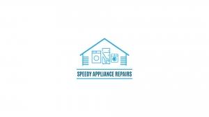 Speedy Appliance Repairs Manhattan