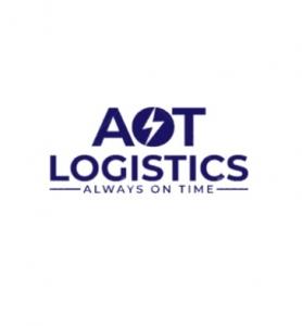 Aot Logistics Ltd