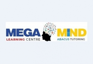 Megamind Learning Centre