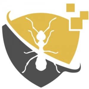 Decatur Pest Control