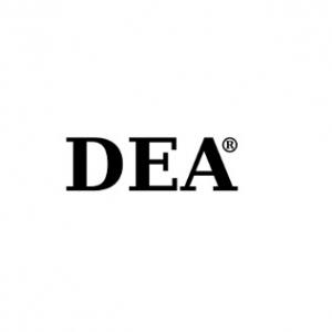 Deaflavor