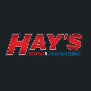 Hay's Heating and Air Conditioning