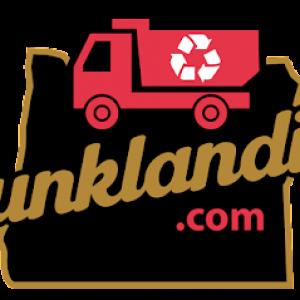 Junklandia LLC - Junk Removal - Junk Recycling - B