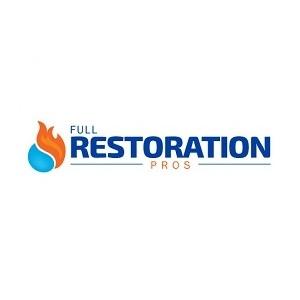 WDF Restoration Water Damage Pros New York NY