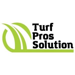 Turf Pros