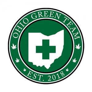 Ohio Green Team - Columbus