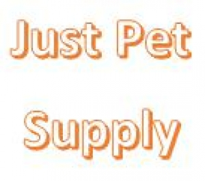 Just Pet Supply